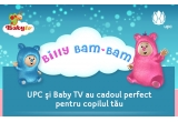 10 x set de papusi Billy Bam Bam
