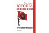"3 x volumul ""Istoria comunismului prin bancurile epocii"""