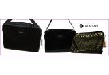 1 x geanta pentru laptop oferita de Kurtmann.ro