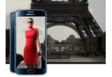 1 x smartphone Samsung Galaxy S6, 20 x invitatie la Workshop-ul de Stil S6