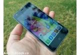 1 x smartphone Siswoo Cooper I7