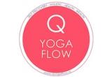 2 x sedinta de Hatha Yoga (90 minute)