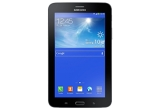 1 x tableta Samsung Galaxy Tab 3 Lite + 40 puncte