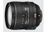 "1 x obiectiv foto AF-S DX NIKKOR 16-80mm f/2.8-4E ED VR, 3 x troller ""Sunt Calator"""