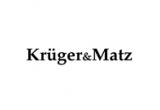 1 x SmartWatch Classic Krüger&Matz, 1 x smartphone Krüger&Matz Live 2 LTE, 1 x Tableta EAGLE1065 Krüger&Matz