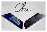 2 x tableta ASUS Transformer Book T100 Chi