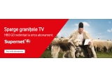 5196 x premiu Vodafone, 6 x tableta Vodafone Smart Tab 4G