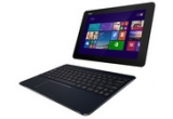 1 x laptop ASUS Transformer Book T100 Chi