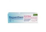 8 x premiu Bepanthen Extra