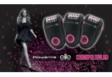 4 x epilator Rowenta Flower Love