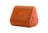 1 x miniboxa wireless HP Roar, 3 x e-bonus de 50 de LEI care poate fi folosit pentru cumparaturi de pe site-ul livius.ro