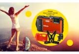 1 x Kit Nikon Coolpix AW130 Outdoor