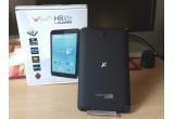 1 x tableta Allview Viva H8 Life