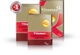 1 x 50 de pachete speciale Vitamax