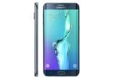 5 x smartphone Samsung Galaxy S6 Edge Plus