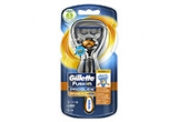 5 x set Gillette Fusion ProGlide cu tehnologia FlexBall