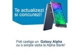 5 x telefon smartphone