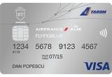 1 x 2 bilete de avion dus-intors la Paris sau la Amsterdam