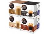 instant: espressor Nescafe Dolce Gusto