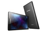 1 x tableta Lenovo Tab 2 A7-10 ADAM + 40 puncte