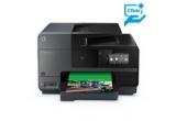 1 x imprimanta HP Officejet Pro 8620 e-AiO, 1 x imprimanta HP Officejet Pro 8610 e-AiO, 1 x imprimanta HP Officejet Pro 6830 e-AiO