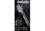 1 x perie Intuitive Rotating Brush de la BaByliss Paris