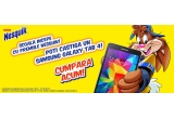 1 x Tableta Samsung Galaxy Tab4 T230