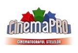 invitatii la Cinema Pro si la Hollywood Multiplex pentru 27-30 aprilie 2009