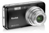 un aparat foto Kodak DC V803<br />