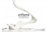 cosmetice Oriflame in valoare de 200 de lei