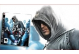 un joc original Assassin's Creed (PS3)<br />