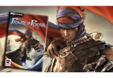 un joc originalPRINCE OF PERSIA (PC)<br />