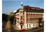 un sejur de 3-4 saptamani in Polonia la un curs de limba si civilizatie poloneza, 200 euro, 100 euro<br type=&quot;_moz&quot; />