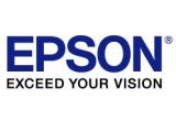 o imprimanta foto Epson Stylus Pro in valoare de 4112 RON, workshop de fotografie cu Dinu Lazar, Multimedia Viewer P-4000 in valoare de 1974 RON <br />
