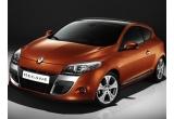 1 x drive-test de un weekend cu Renault Megane 3, 10 x macheta de colectie a masinii Renault Megane 3<br type=&quot;_moz&quot; />