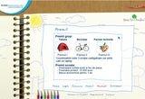 <ul>     <li>Grupul de elevi: tabara, biciclete, rechizite</li>     <li>Coordonatori: 3 x laptop</li>     <li>Scoala: amenajare curtea scolii si loc de joaca, fInantare proiect 10.000 euro, becuri economice pentru 1 an</li> </ul>