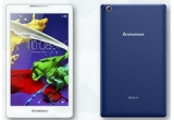 1 x tableta Lenovo Tab 2 A8-50F 16 GWH, 1 x tableta Lenovo Tab 2 A8-50F 16 GBE