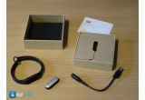 1 x bratara Xiaomi MiBand