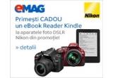 garantat: ebook reader Kindle Glare Free