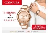 1 x ceas Esprit Naomi