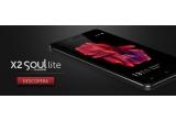 1 x telefon AllView X2 Soul Lite