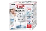 8 x kit complet Ceresit Stop Umiditatii
