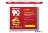 374 x sandvis Big Mac