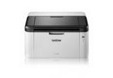 1 x imprimanta laser wireless Brother HL-1210WE, 3 x e-bonusuri de cate 50 de LEI care pot fi folosite pentru cumparaturi de pe site-ul livius.ro