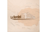 1 x voucher La Bordei! de 150 de ron
