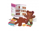 2 x joc educativ din partea magazinului HAPPY-Toys.ro