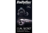 1 x ondulator Curl Secret de la BaByliss Paris
