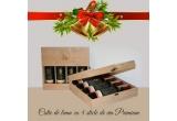 5 x pachet de patru sticle de vin premium Budureasca