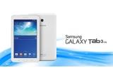 1 x tableta Samsung Tab 3 T113 Lite + 50 puncte