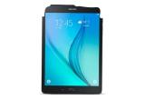 3 x tableta Samsung Galaxy Tab A